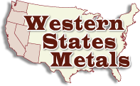 Western States Metals - Where Service Matters!